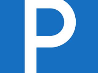 Parking strzeżony KRAKÓW-1