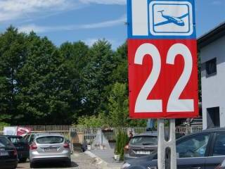 Parking Raszyn-1