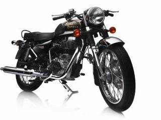 Przechowalnia motocykli - Zębice-1