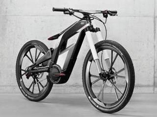 Przechowywanie rowerów Gdańsk-1