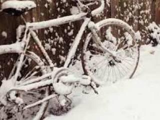 Zimowanie rowerów Gdańsk-1