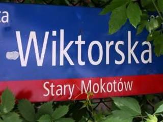 Przechowalnia rowerów Warszawa-1